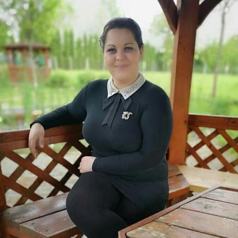 Hevesi, 26 éves társkereső nő - Szekszárd