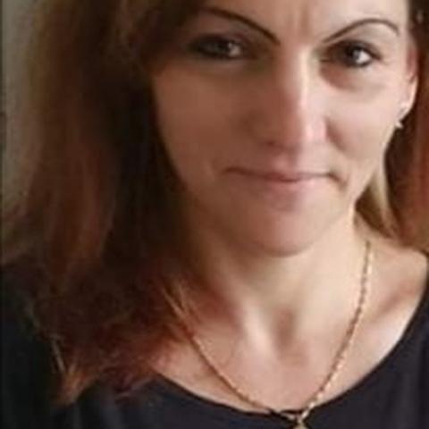 Idiko, 42 éves társkereső nő - Békés