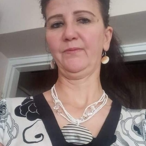 Lászlònè, 48 éves társkereső nő - Hajdúhadház