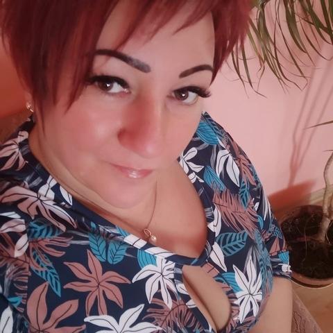 Julianna, 47 éves társkereső nő - Köröstarcsa