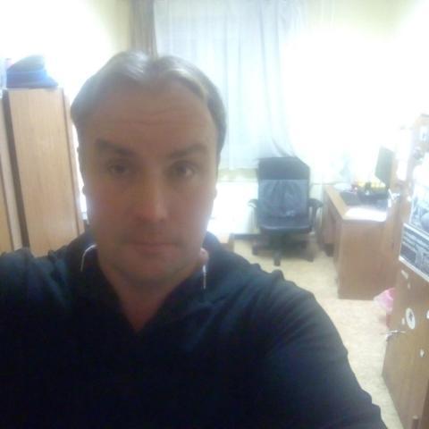 Zsolt, 47 éves társkereső férfi - Szombathely