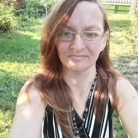 Magdi, 45 éves társkereső nő - Tiszavasvári