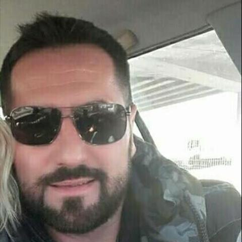 Ferenc, 48 éves társkereső férfi - Taksony