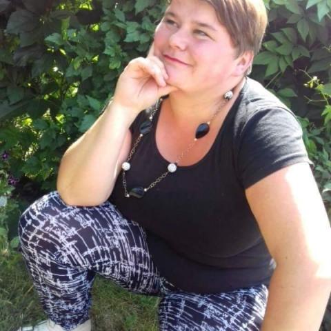 Alexandra, 26 éves társkereső nő - Sátoraljaújhely