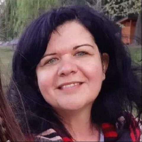 Piroska, 47 éves társkereső nő - Miskolc