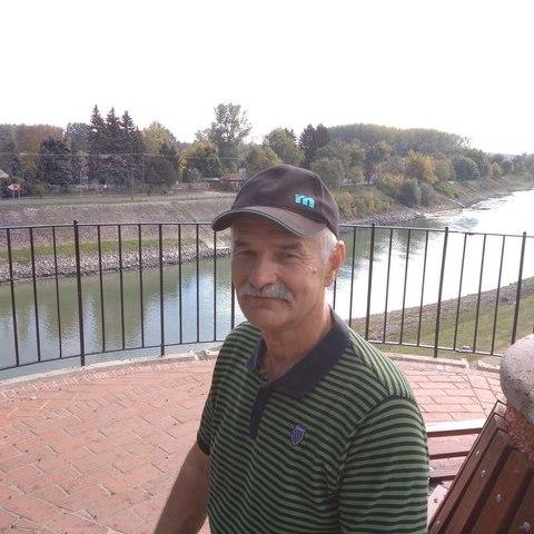 Jenő, 62 éves társkereső férfi - Bonyhád