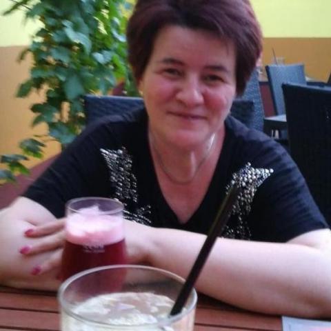 Brigi, 45 éves társkereső nő - Körmend