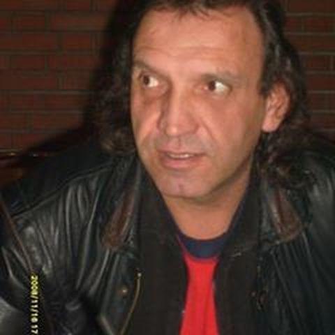 Antal, 56 éves társkereső férfi - Békéssámson