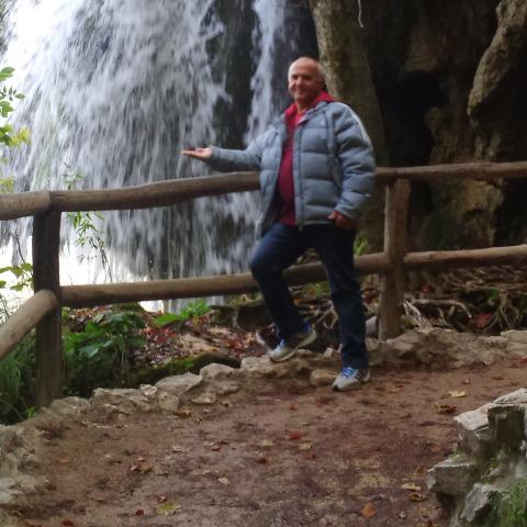 poposzereto, 63 éves társkereső férfi - Budapest