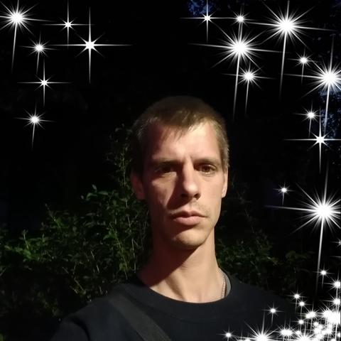 Attila, 33 éves társkereső férfi - Szeged