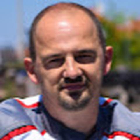 Istvan, 44 éves társkereső férfi - Piliscsaba