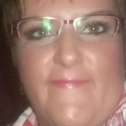 Marianna, 35 éves társkereső nő - Fényeslitke
