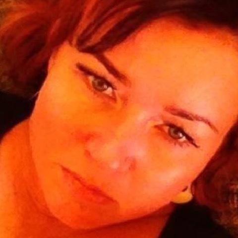 Borcsa, 49 éves társkereső nő - Óbudavár