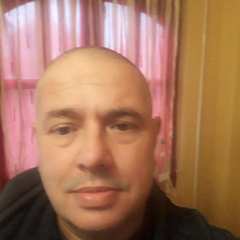 József, 53 éves társkereső férfi - Mezőkeresztes