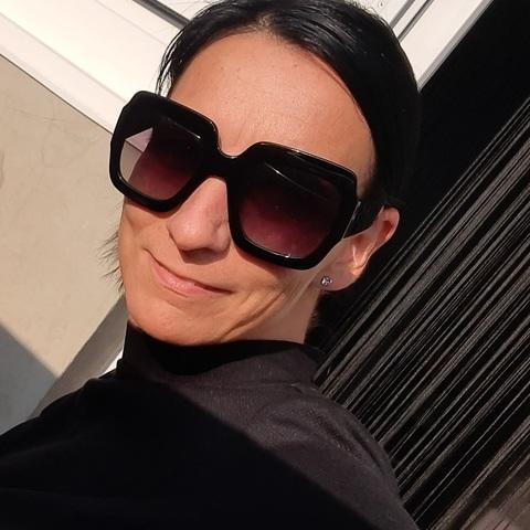 Mariann, 42 éves társkereső nő - Ercsi