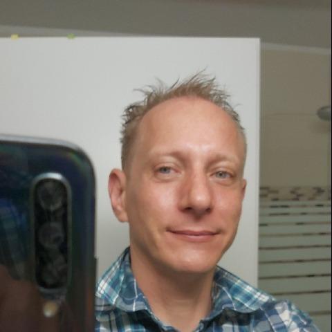 Misi, 47 éves társkereső férfi - Csongrád