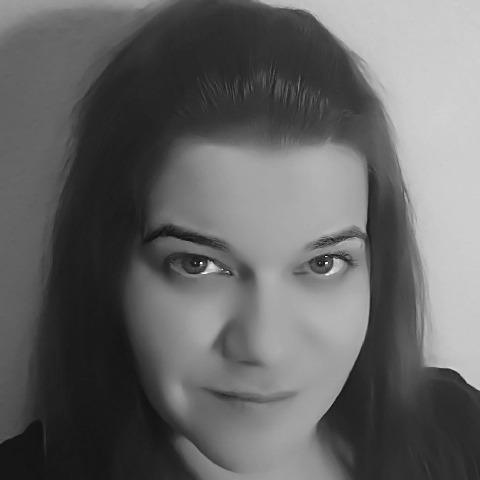 Lilla, 32 éves társkereső nő - Mór