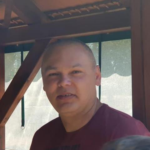 Laci, 50 éves társkereső férfi - Mátészalka