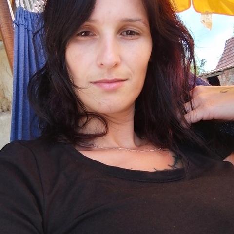 Szabina, 27 éves társkereső nő - Hajdúböszörmény