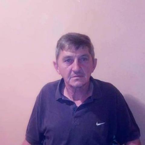 Gábor, 52 éves társkereső férfi - Nógrád