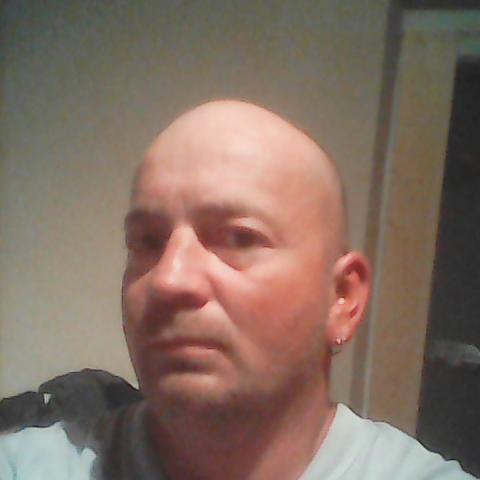 Laci, 42 éves társkereső férfi - Ecséd