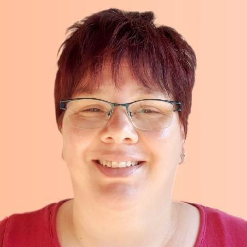 Szilvia, 50 éves társkereső nő - Vésztő