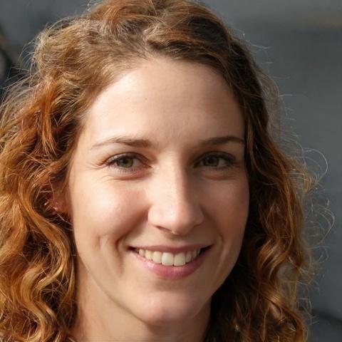 Júlia, 30 éves társkereső nő - Budapest