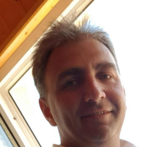 Zsolt, 43 éves társkereső férfi - Hódmezővásárhely