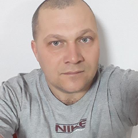 Szabolcs, 37 éves társkereső férfi - Mogyoród