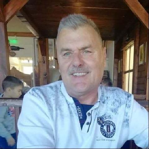 Józsi, 59 éves társkereső férfi - Bonyhád