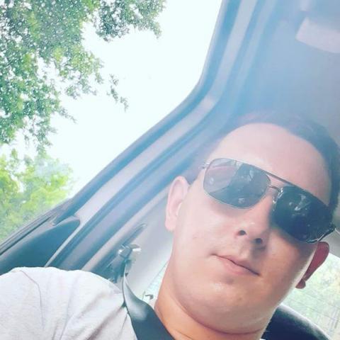Sinkovity, 22 éves társkereső férfi - Csantavér