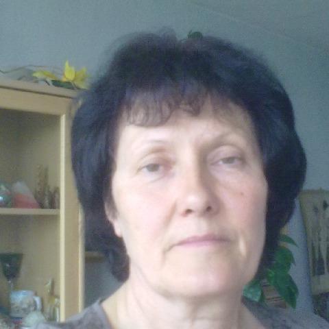 Maria, 66 éves társkereső nő - Csesztreg