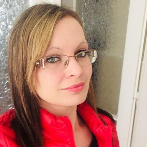 Csuha, 33 éves társkereső nő - Tiszaeszlár