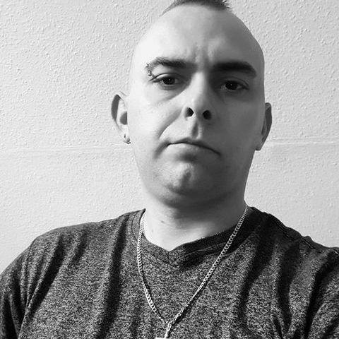 Zsolt, 33 éves társkereső férfi - Isaszeg