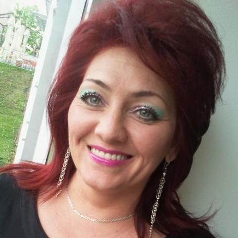 Beáta, 52 éves társkereső nő - Pécs