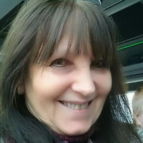 Dagmar, 67 éves társkereső nő - Gödöllő