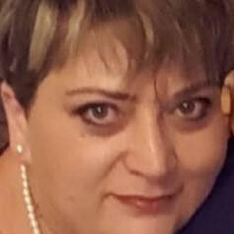 Edina, 46 éves társkereső nő - Miskolc