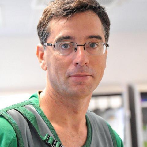 Patrick, 31 éves társkereső férfi - 59000