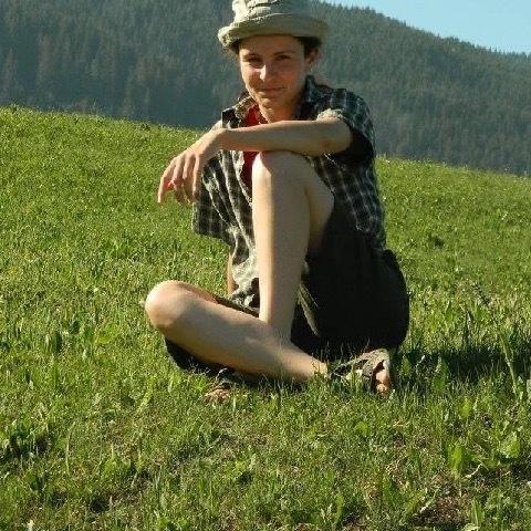 Sári, 30 éves társkereső nő - Csíkszereda