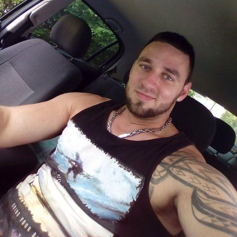 Dudás, 29 éves társkereső férfi - Nyíradony