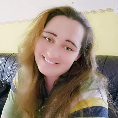 Kinga, 28 éves társkereső nő - Salgótarján