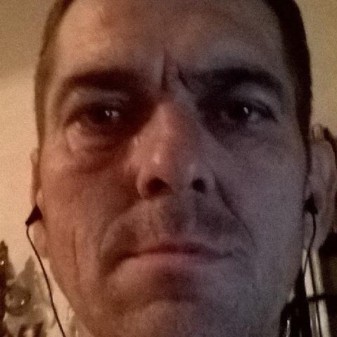 pisti, 46 éves társkereső férfi - Debrecen
