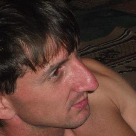Pál, 40 éves társkereső férfi - Miskolc