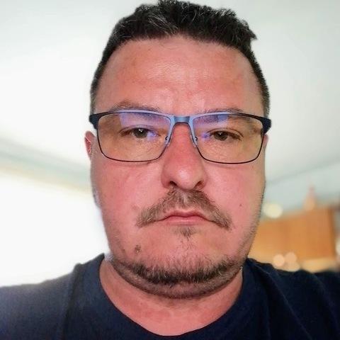 Gyuri, 43 éves társkereső férfi - Vanyarc