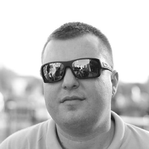 Ákos, 40 éves társkereső férfi - Hajdúszoboszló