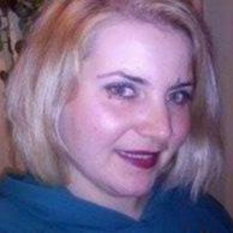 Anett, 27 éves társkereső nő - Algyő