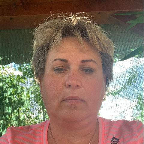 Éva, 49 éves társkereső nő - Tiszaszentimre