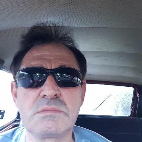 laci, 64 éves társkereső férfi - Somogyhatvan