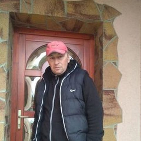 Zoltán, 47 éves társkereső férfi - Tömörkény