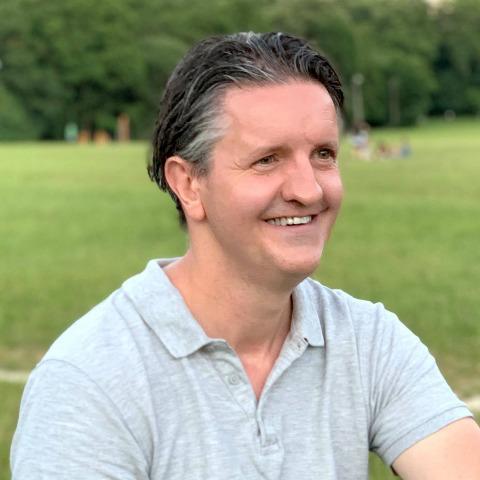 Attila, 42 éves társkereső férfi - Soltvadkert